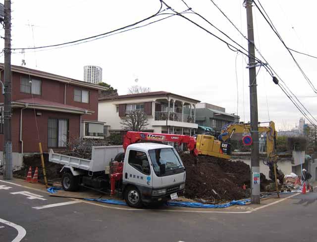 nakameguro02.jpg